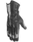 airdrive_gloves