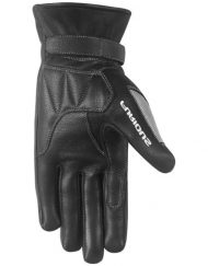 airdrive_gloves_back