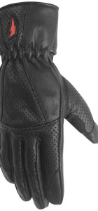 airzoom_gloves
