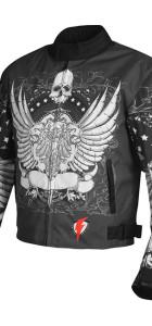 akira_jacket