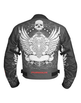 akira_jacket_back