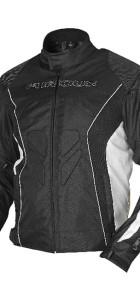 alaska_jacket