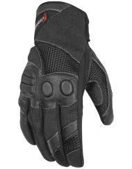 alfa_3p_gloves