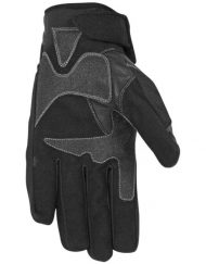 alfa_3p_gloves_back