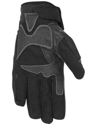 alfa_3p_gloves_back