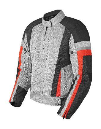 astra_jacket