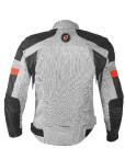 astra_jacket_back