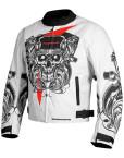 badgers_jacket