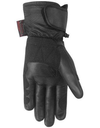 barrier_gloves_back