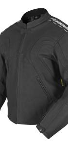 black_08_jacket