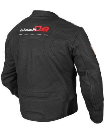 black_08_jacket_back