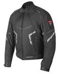 blaster_jacket