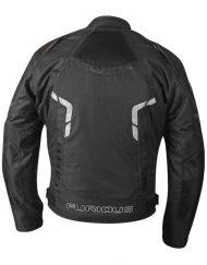 blaster_jacket_back
