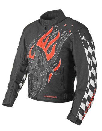 blaze_jacket