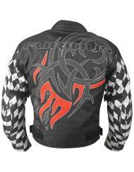 blaze_jacket_back