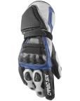carbo_6_gloves
