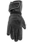 carbo_6_gloves_back