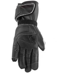 carbo_6_gloves_back