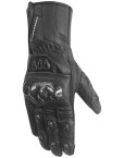 carbo_f1_gloves