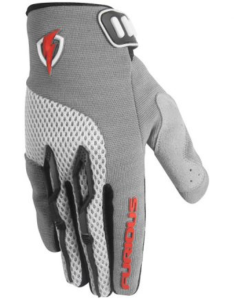 challenger_gloves