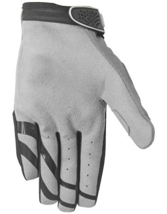 challenger_gloves_back