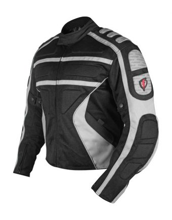combat_m2_jacket