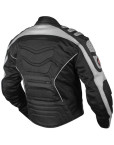 combat_m2_jacket_back