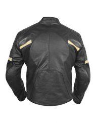commuter_70s_jacket_back
