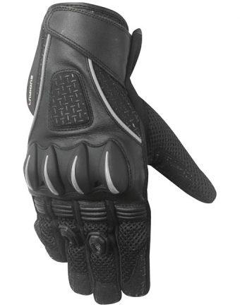 cougar_gloves