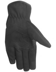 cougar_gloves_back
