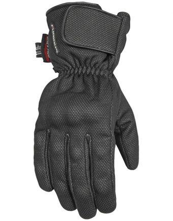 crowne_gloves