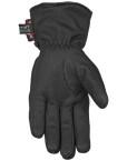 crowne_gloves_back