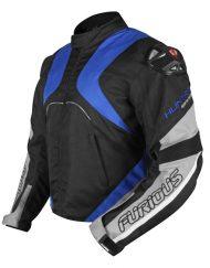 crusader_jacket