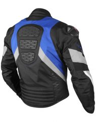 crusader_jacket_back