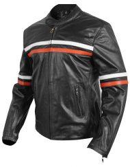 desert_jacket