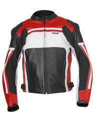 drift_jacket