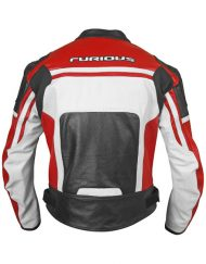 drift_jacket_back