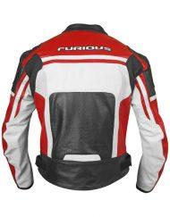 drift_jacket_back