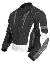 ergo_05_jacket