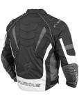 ergo_05_jacket_back