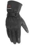 erik_gloves