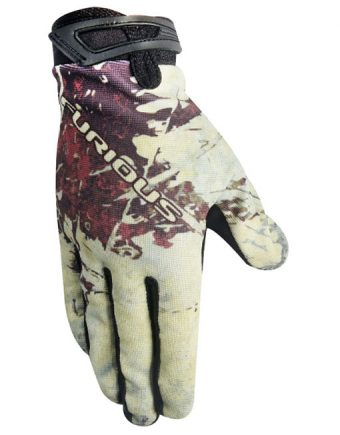 extract_gloves