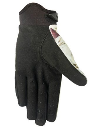 extract_gloves_back