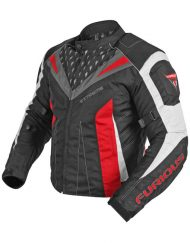 extreme_jacket