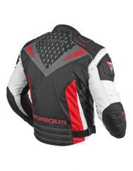extreme_jacket_back