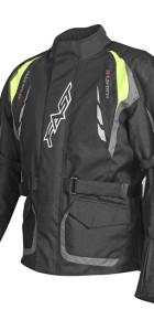 fast_jacket