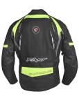 fast_jacket_back