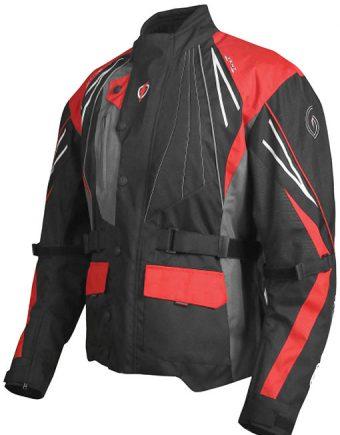 fuel_01_jacket_jacket