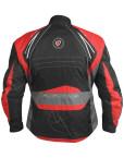 fuel_01_jacket_jacket_back
