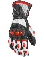 fusion_r1_gloves
